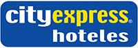 Hoteles city
